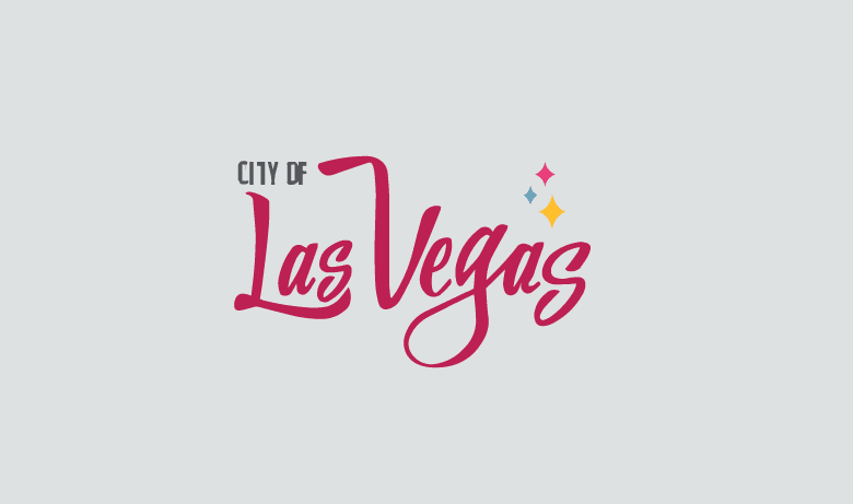 The City of Las Vegas increases brand visibility with Bambu by Sprout Social