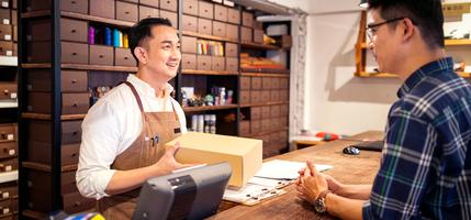 7 Tips for Better Shipping Confirmation Emails   Klaviyo Blog