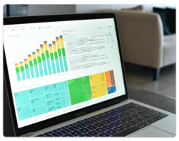 Quill for Tableau: We've Built an Easier (& Faster) Story Building Experience