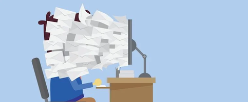9 Link Building Email Outreach Templates That Actually Work