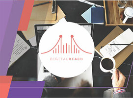 Digital Reach Unites Distributed Sales Team, Increases Average Monthly Sales by 23%