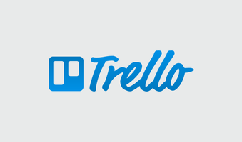 Trello Relies on Sprout Social to Reply to 97% of Tweets Within 24 Hours