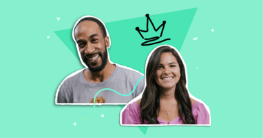 How We Onboard New Hires Remotely at Asana
