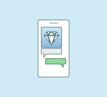[Webinar] Triple Your ROI with SMS Marketing   Text Talk