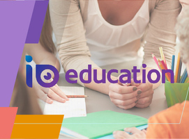 IO Education Ramps New Sales Team, Hits 113% of Goal in 10 Months
