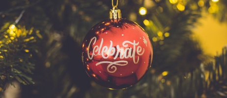 3 Corporate Gifting Tricks for the Holidays