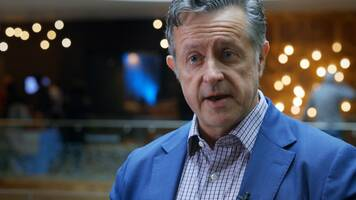 Our Entire Organization Uses 6sense with Ian Howells, CMO of Sage Intacct
