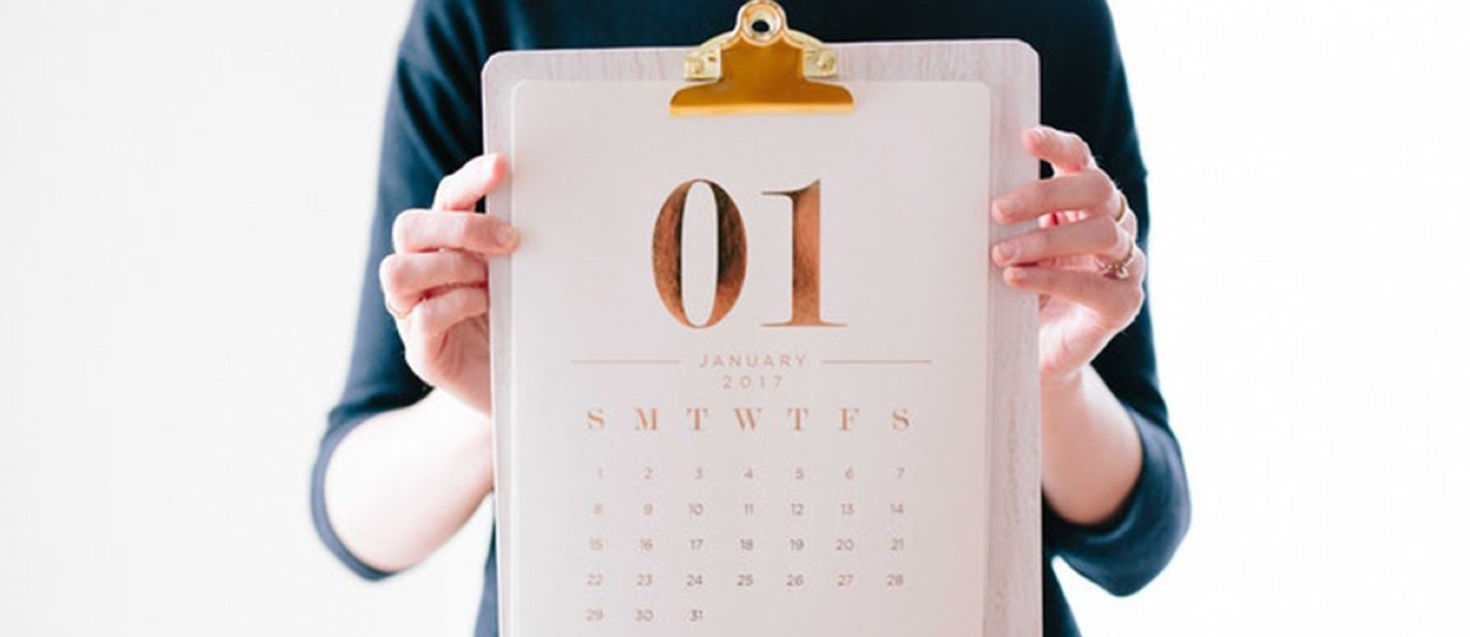 How to Automate Direct Mail Marketing in 2019 [New Year's Resolution]