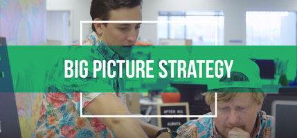 How Chubbies Creates Fresh Email Content All Year Round [Watch]