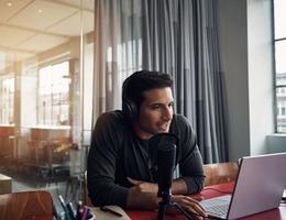 Sales Enablement Ideas Blog