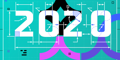 Wrapping Up 2020: Loopio's Highlights of the Year