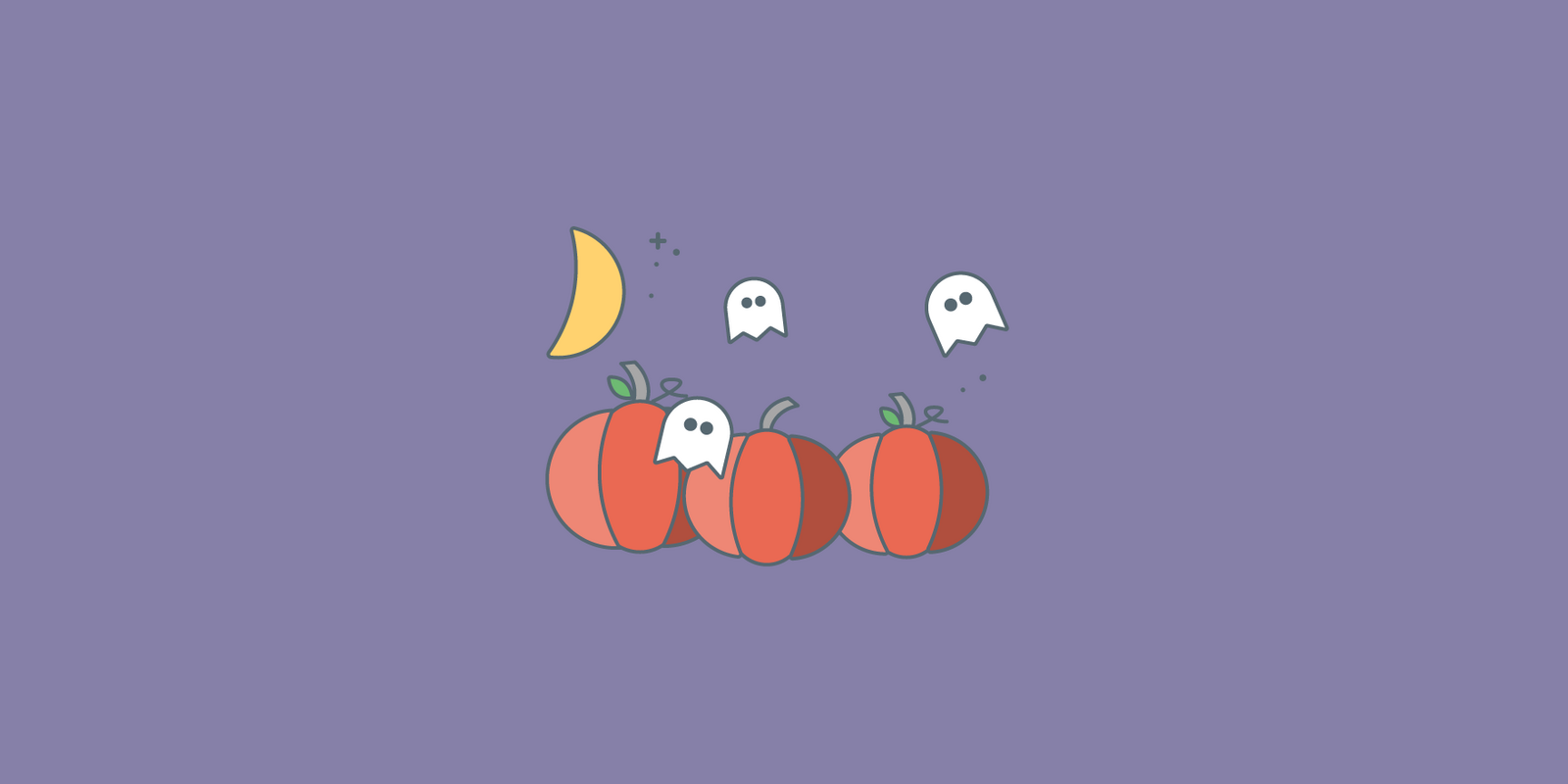 If Your Favorite Halloween Characters Had Email Signatures - Sigstr