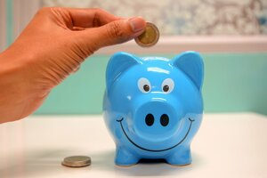 7 Ways CRM Can Help Reduce Costs for Your Business   Nimble Blog