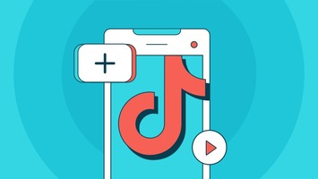 What brands are missing by sleeping on TikTok