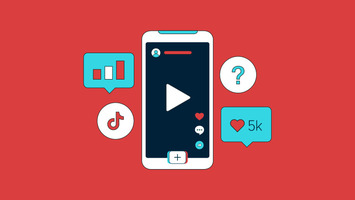 The TikTok Effect: 6 lessons from TikTok trends to influence your social strategy