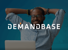 Demandbase Increases Call Connect Rates, Converts $700K in Opportunities in a Down Economy
