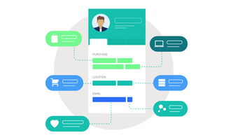 How to Unlock Customer Insight and Value with Experian Mosaic Data