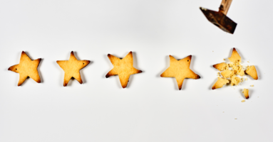 The Future of B2B Marketing: Envisioning a World Without Cookies