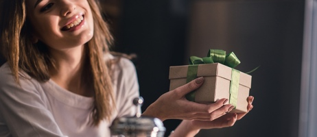 How to Pick the Perfect Sales Prospecting Gift