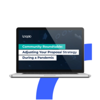 Webinar: How Are RFP Response Strategies Changing?