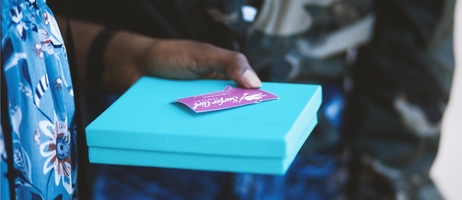 5 Ways to take your Direct Mail Campaigns to the Next Level