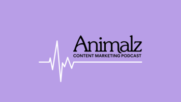 Auditing the Animalz Blog: What Works and What Doesn't | Episode 52