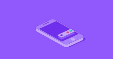 16 iPhone Apps Every Salesperson Should Have