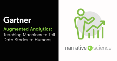 Welcome to the Third Wave of Analytics