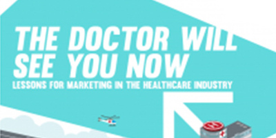 The Doctor will See You Now: Lessons for Marketing in the Healthcare Industry