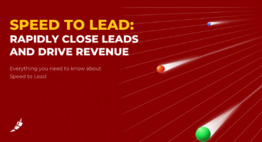 Speed to Lead eBook – Everything You Need to Know