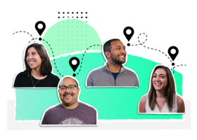 Using Slack Connect to Collaborate Efficiently Outside of Our Organization