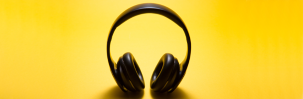 Podcast Features: Digital Marketing AI is Needed for 2020