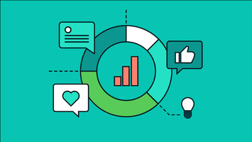 A Field Guide to Proving the Impact of Different Social Media Campaigns