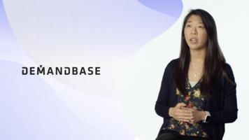 Video: DemandBase
