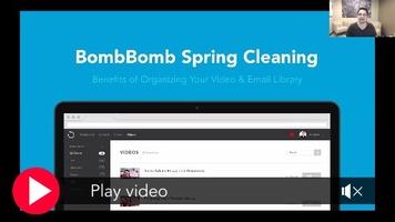 Spring Cleaning Webinar Recap