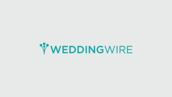 How Simply Measured Helped WeddingWire Achieve 175% Year-Over-Year Engagement Growth