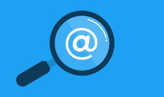 Menciones de Twitter: Cómo encontrar, dar seguimiento y obtener más